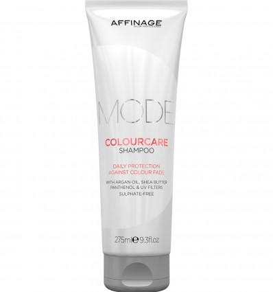 Шампунь Mode Colour Care